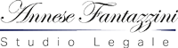 Studio Legale Annese Fantazzini Logo