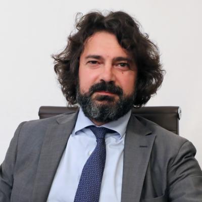 Avvocato Annese Iacopo